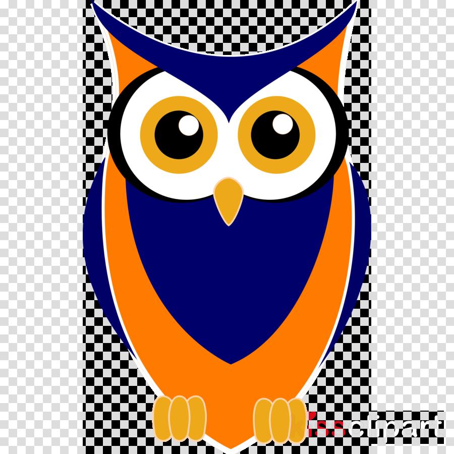 Sam Houston State University Clip art Woodland Phi Alpha Theta