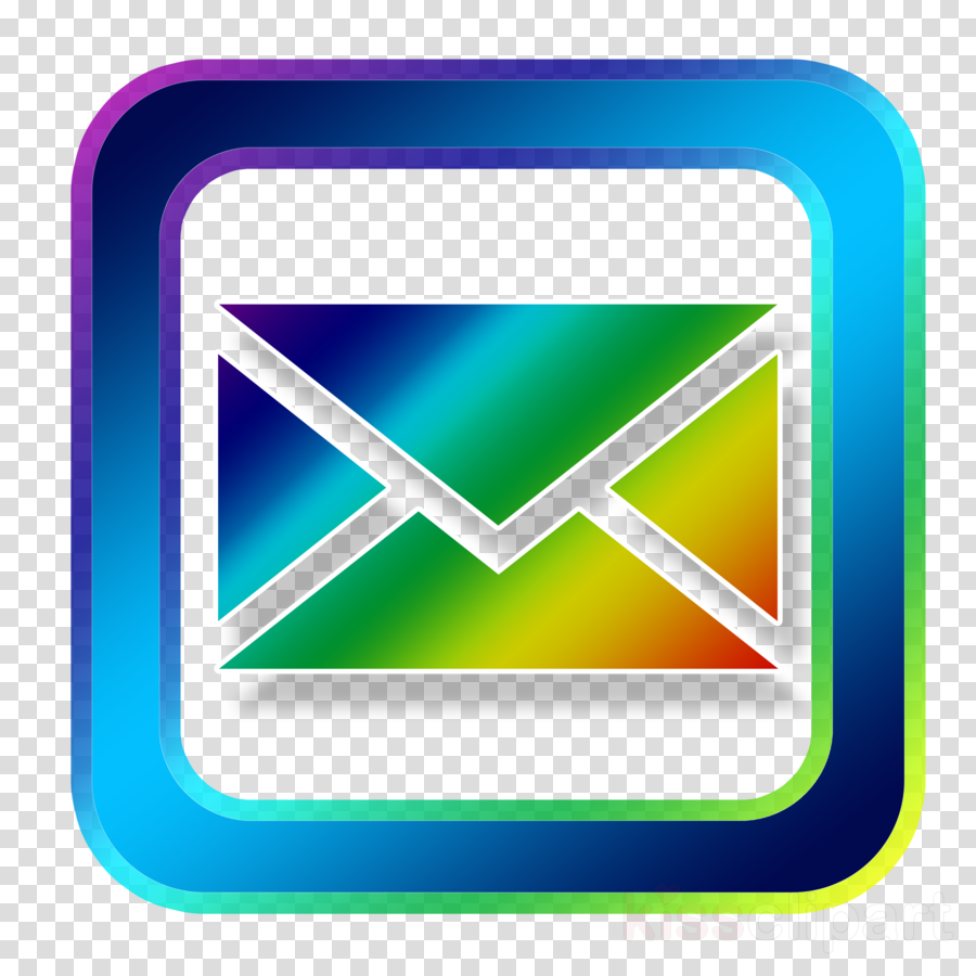 Computer Icons Transparency Portable Network Graphics Clip art Scalable Vector Graphics