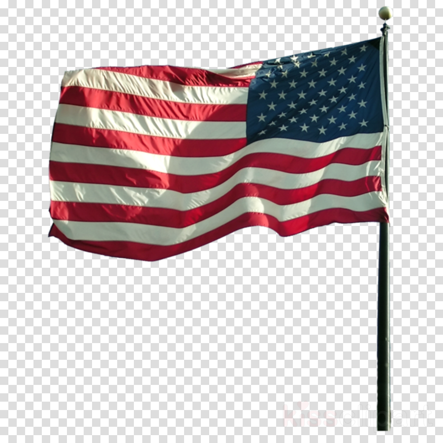 Nevada Occupational Health Center Flag of the United States Image History stock.xchng