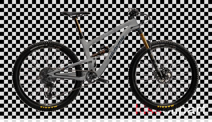 910311a6eff Trek Bicycle Corporation, Trek Remedy, Bicycle, transparent png ...