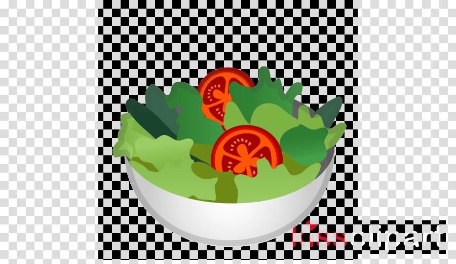 Egg salad Veganism Boiled egg