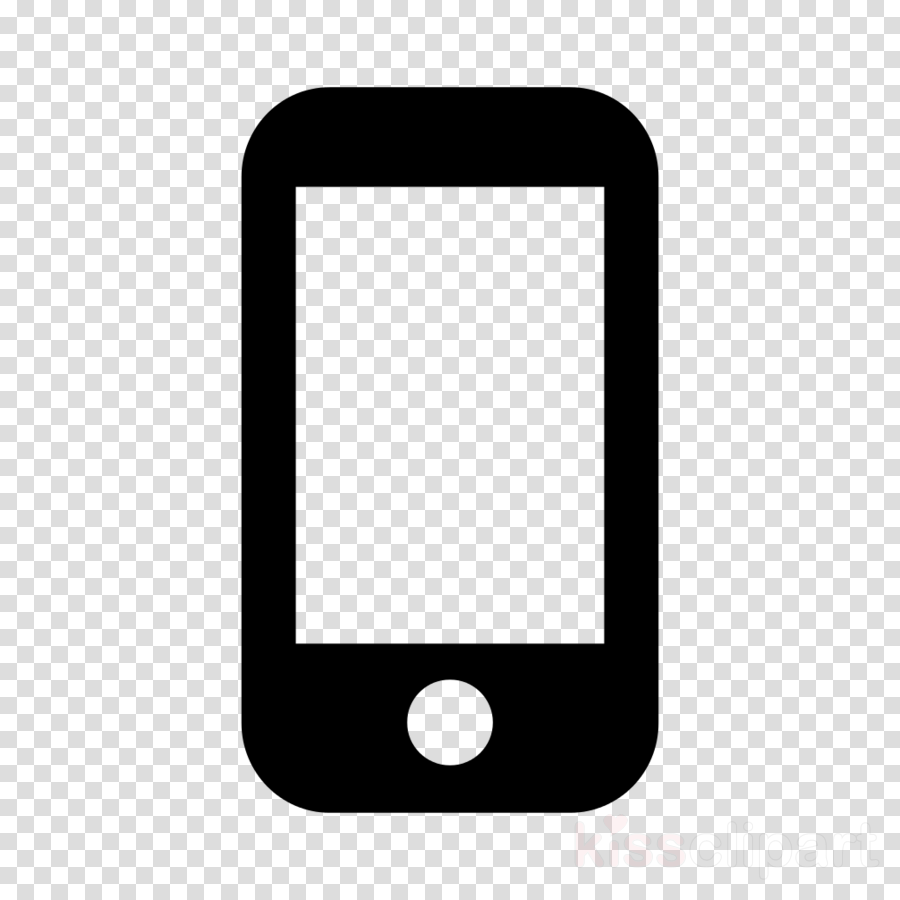 Computer Icons Portable media player Clip art iPhone