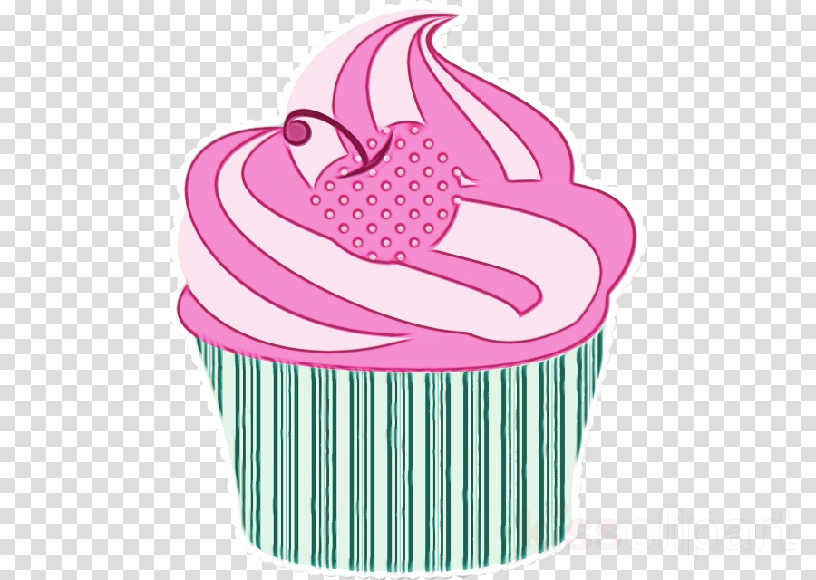 Clare's Cupcake Utopia American Muffins Bakery