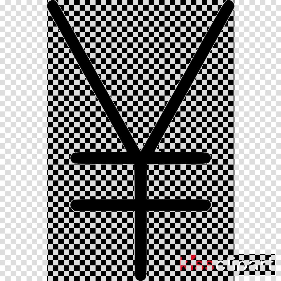 The Noun Project Clip art Visual language Computer Icons Black & White - M