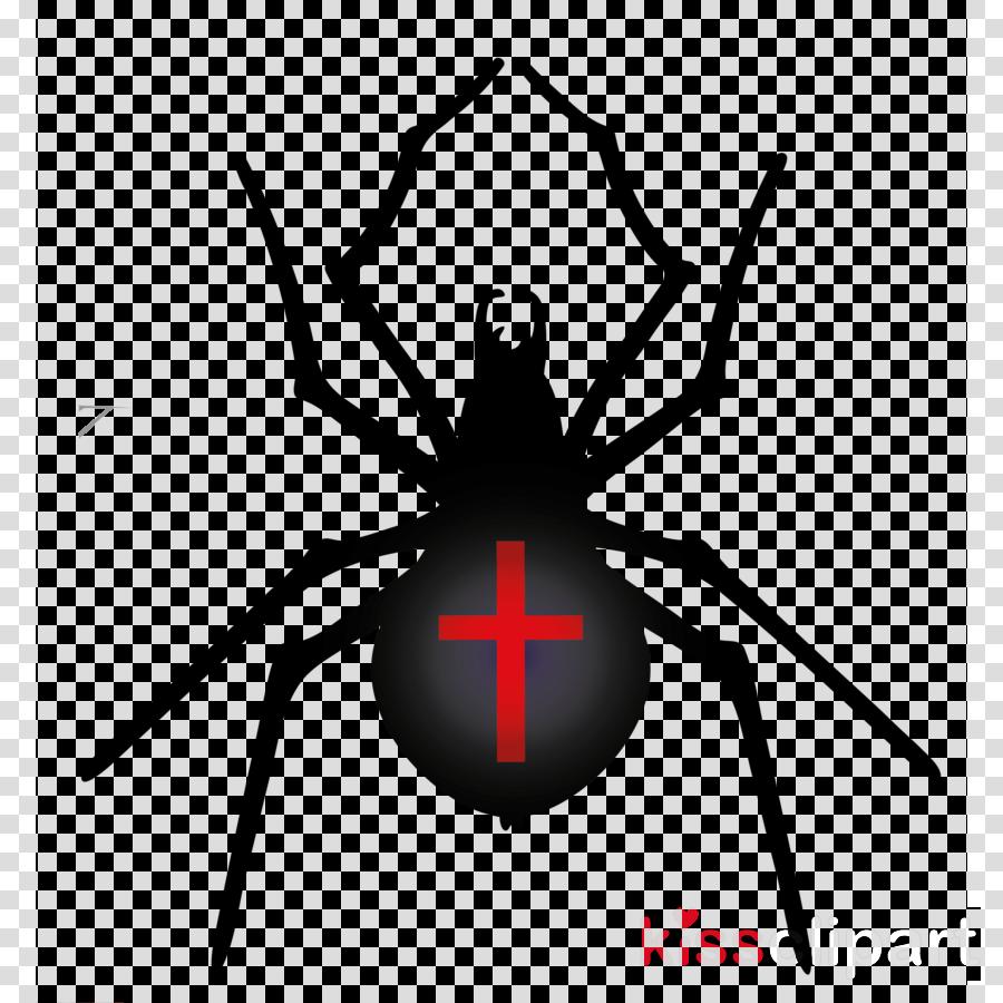 Spider-Man Portable Network Graphics Clip art Image