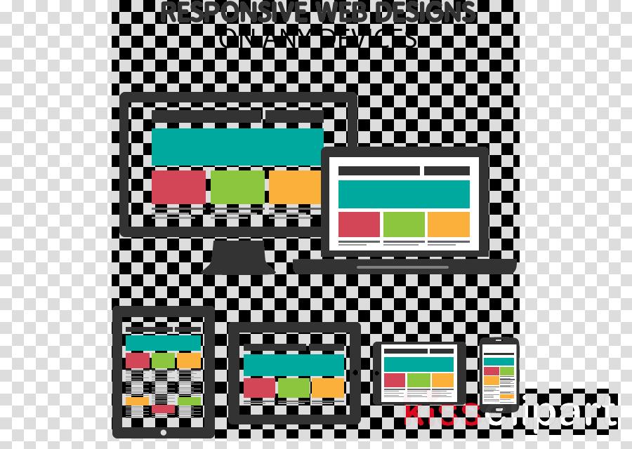 Responsive web design Website Portable Network Graphics