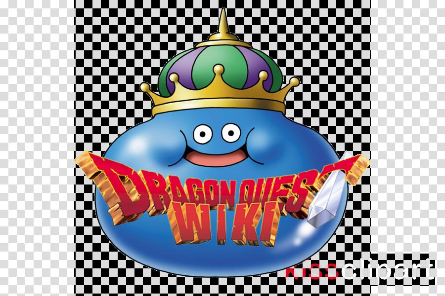 Dragon Quest Heroes: Rocket Slime Dragon Quest VIII Dragon Quest IX