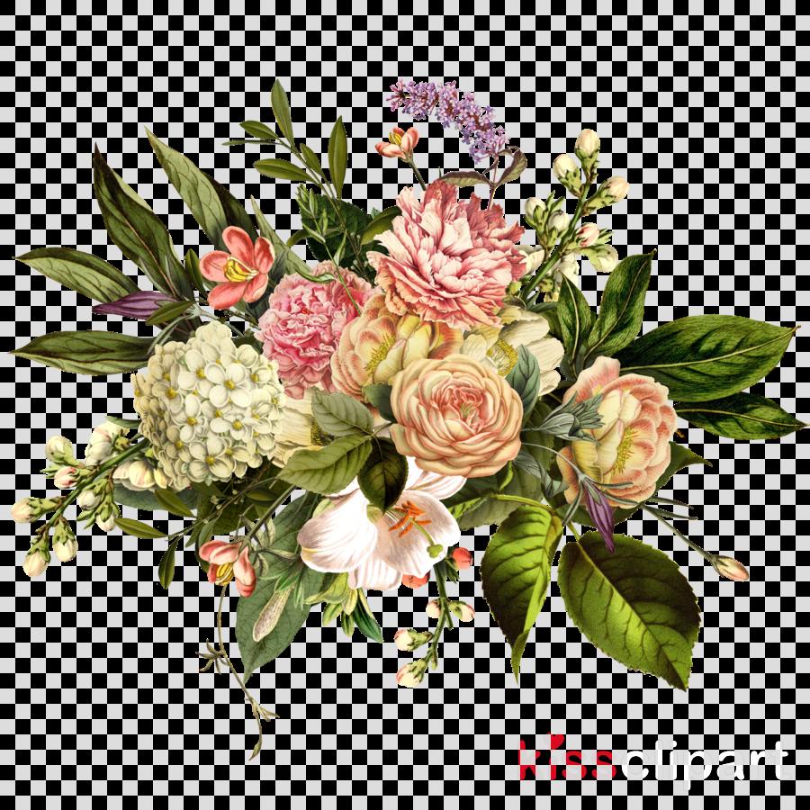 Flower bouquet Blomsterbutikk Gift Interflora