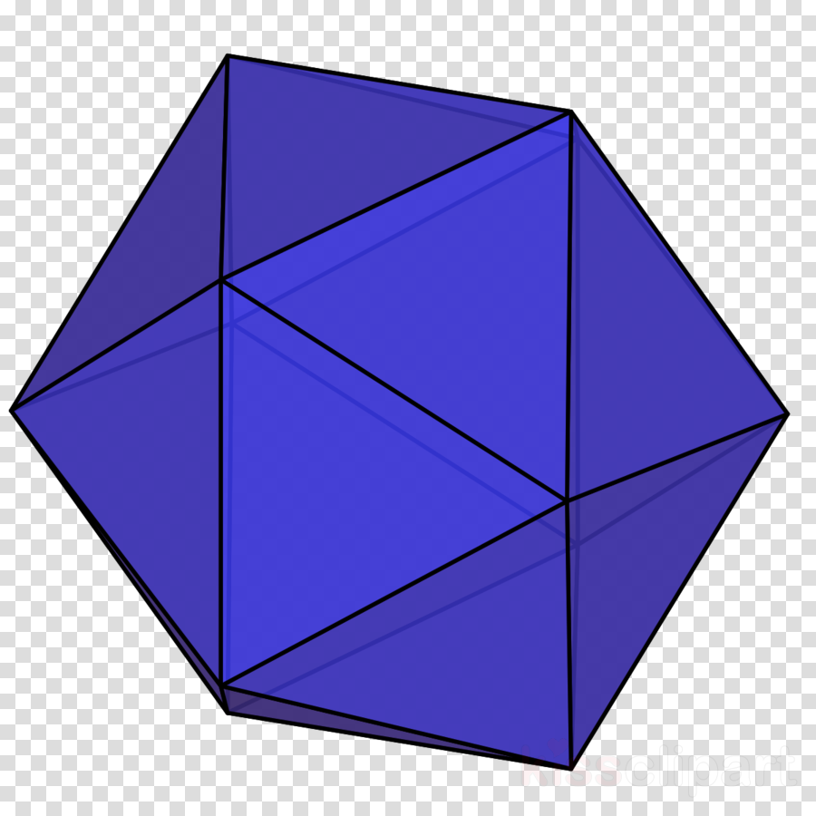 Triangle Square Pattern Product design