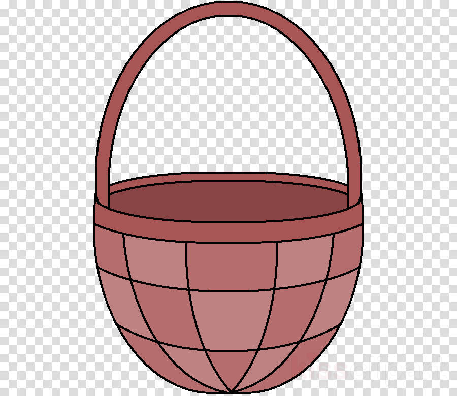 Easter basket Portable Network Graphics Clip art
