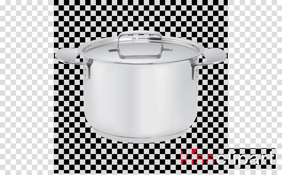 Fiskars All Steel Casserole 3,0 L Fiskars Oyj Stock Pots Cookware