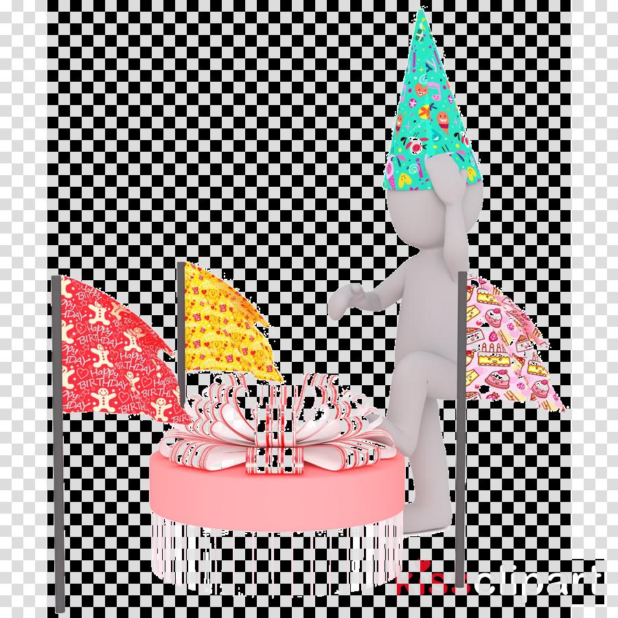 Birthday cake Gift Image Happy Birthday
