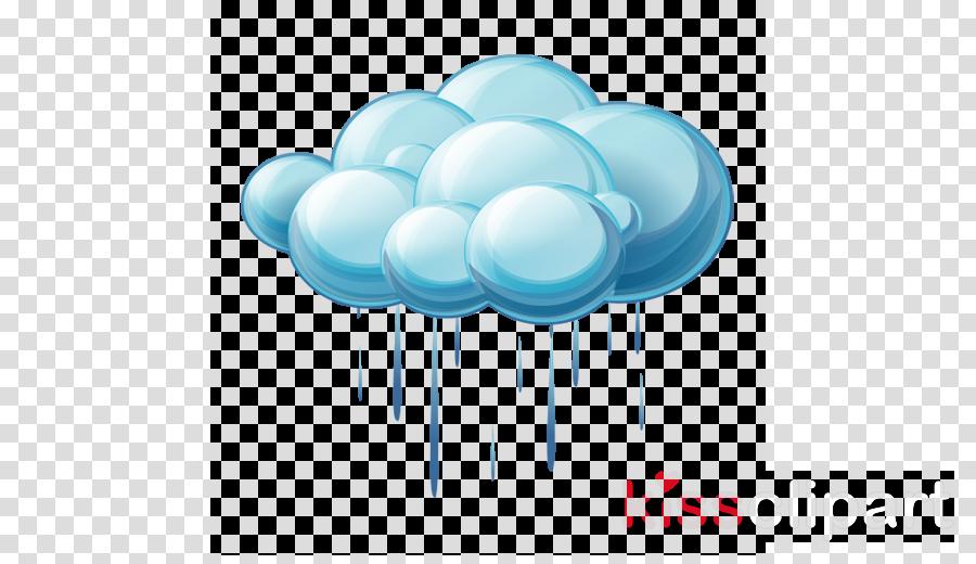 Portable Network Graphics Clip art Rain Cloud Desktop Wallpaper
