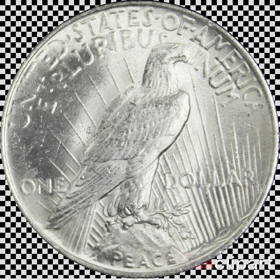 Silver Thaler Quarter Coin Fineness