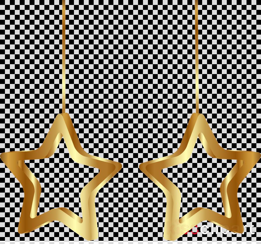 Christmas ornament Christmas Day Portable Network Graphics Star of Bethlehem Image