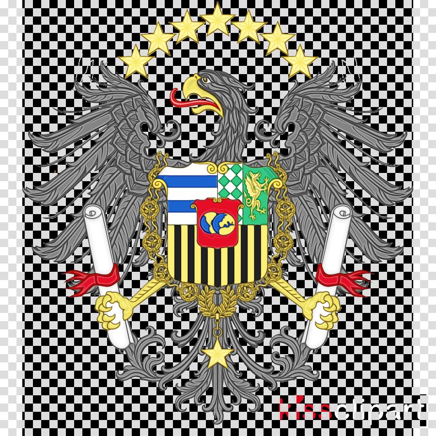 United States Bald eagle Royalist Monarchy