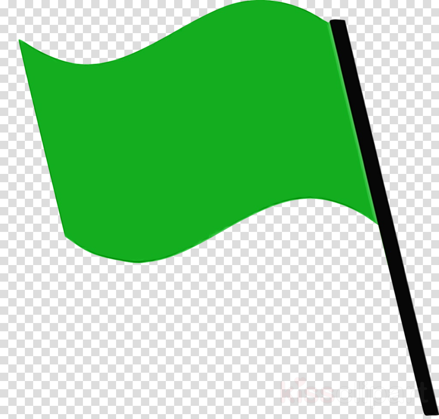 Flag of Libya Green Image Portable Network Graphics