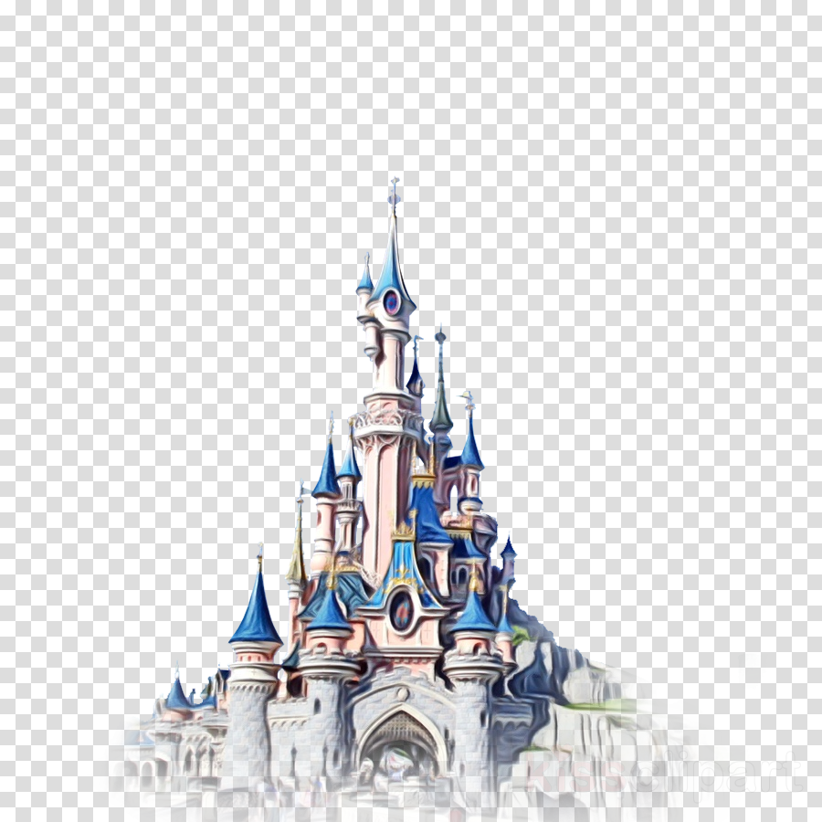 Walt Disney World Resort Disneyland Park Disney Parks, Experiences and Products Disneyland Paris