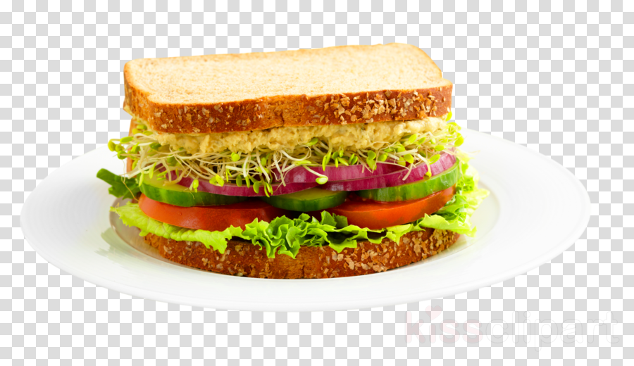 Sandwich Portable Network Graphics Clip art Hamburger Transparency