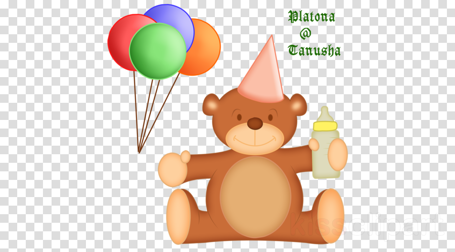Wolf Portable Network Graphics Birthday Image Photography