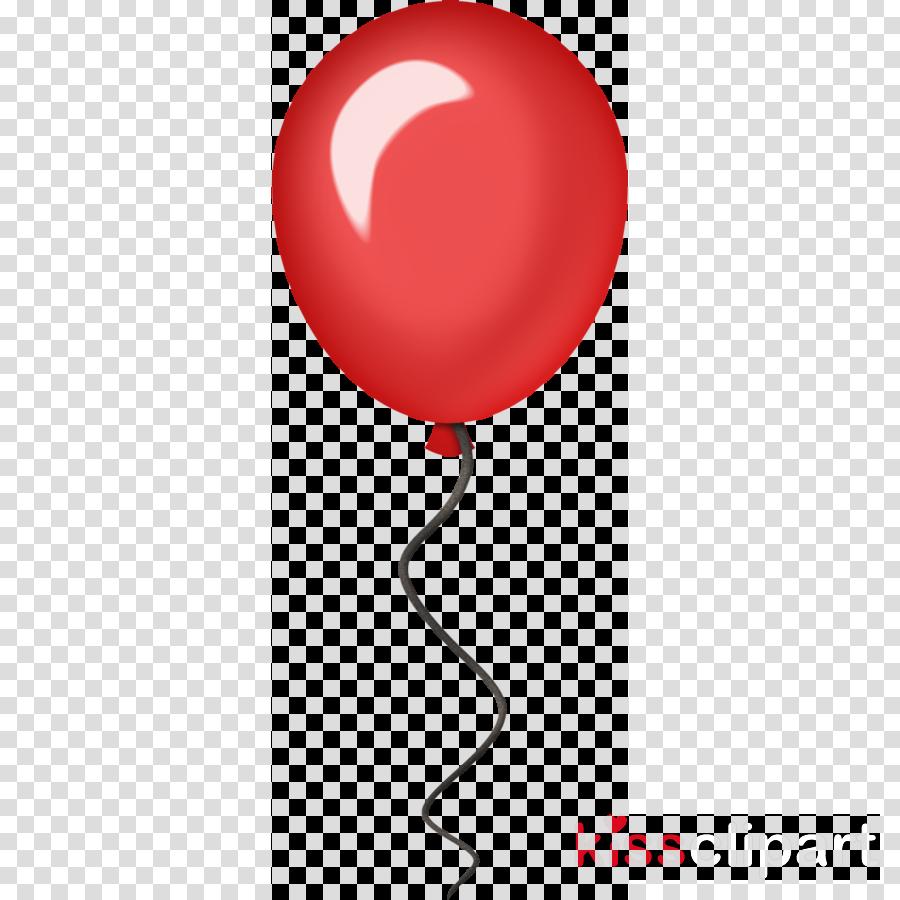 Clip art Balloon Free content Image Illustration