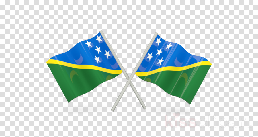 Flag of the Marshall Islands Majuro Illustration Image