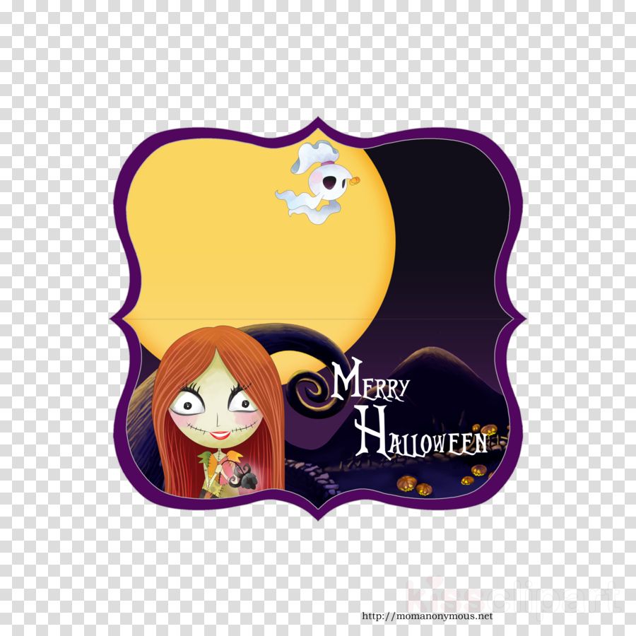 Jack Skellington The Nightmare Before Christmas: The Pumpkin King Portable Network Graphics Ducky Clip art