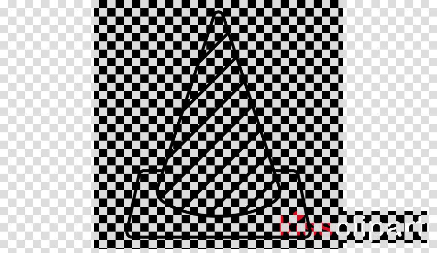 Vector graphics Clip art Portable Network Graphics Traffic cone Vexel