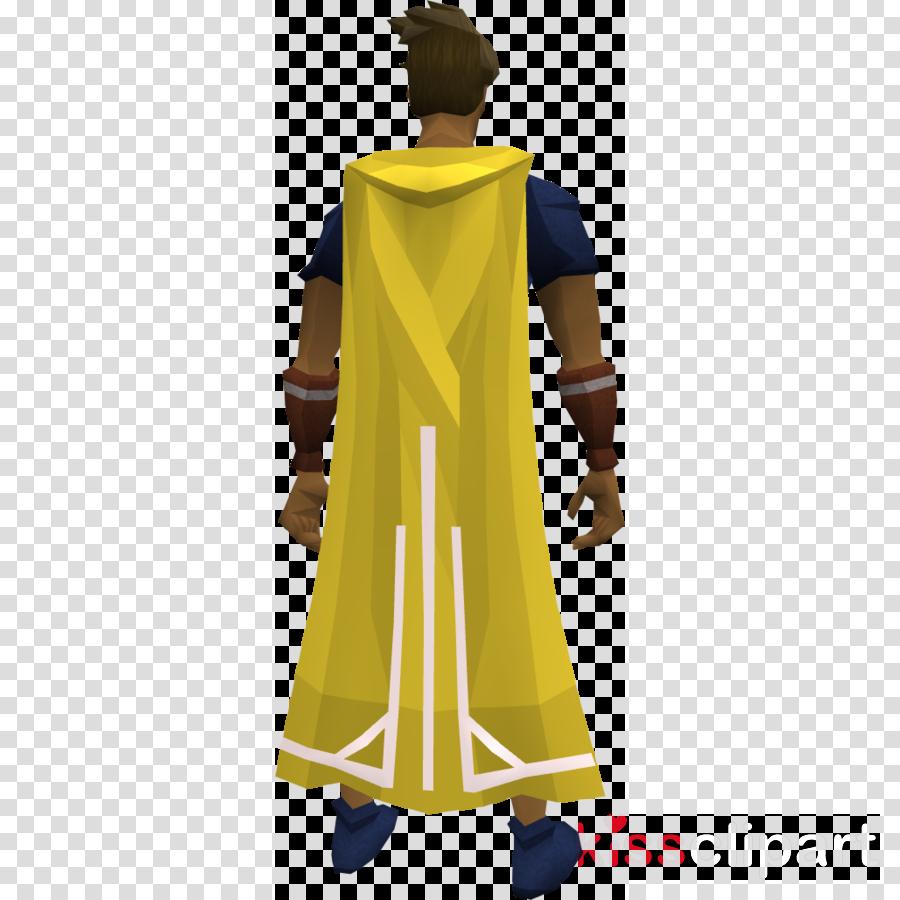 RuneScape Outerwear Woven fabric Wiki