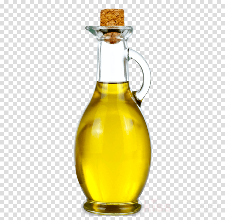 Olive oil Portable Network Graphics Clip art Food