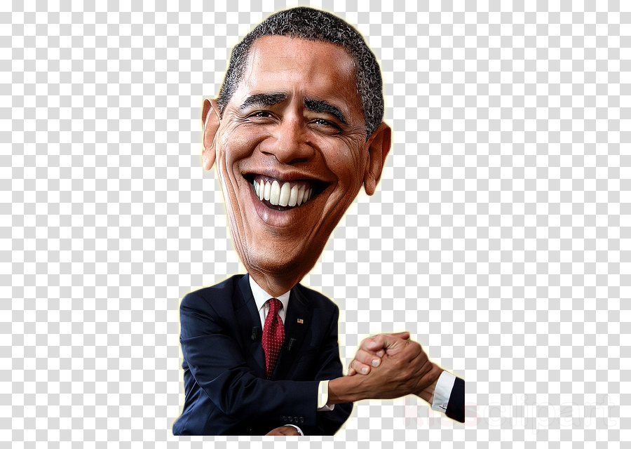 Barack Obama Portable Network Graphics Clip art President of the United States Image