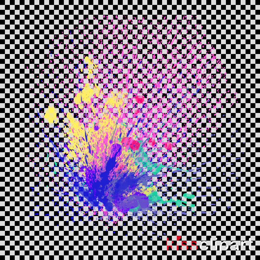 PicsArt Photo Studio Portable Network Graphics Sticker Desktop Wallpaper Image