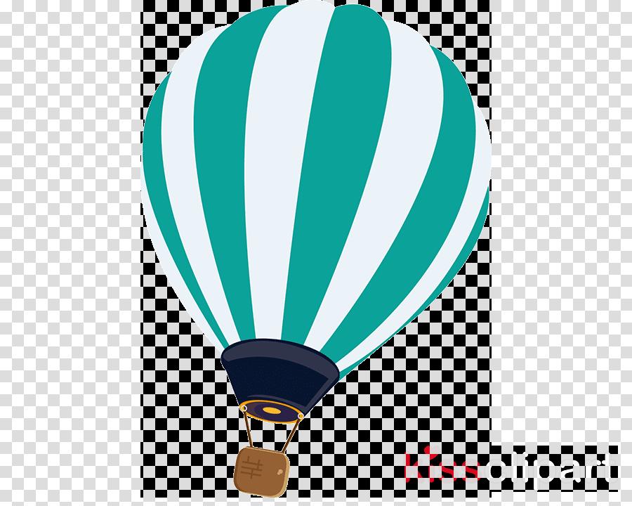 Vector graphics Portable Network Graphics Hot air balloon Clip art