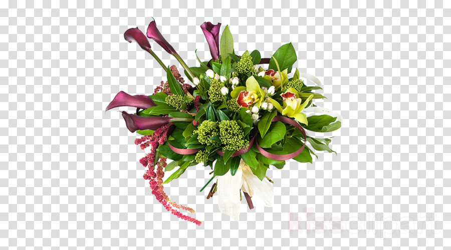 Floral design Flower bouquet Cut flowers Floristry