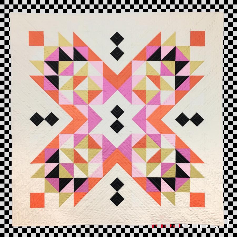 Acappella Quilt Pattern Acappella Quilt Pattern Patchwork quilt Quilting