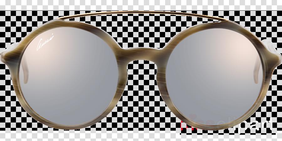 Clip art Aviator sunglasses Portable Network Graphics Gucci