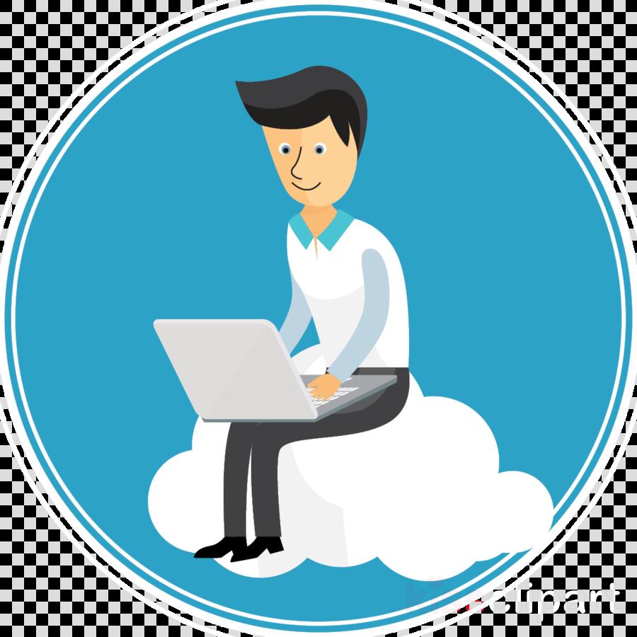 Social media marketing Digital marketing Social media optimization