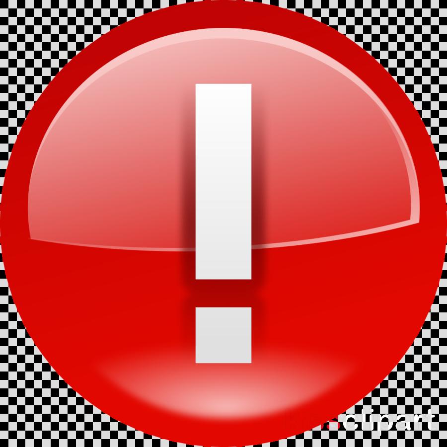 Computer Icons Emblem Clip art Symbol Portable Network Graphics