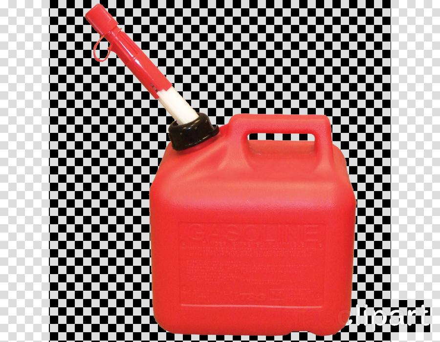 Gas Tip jar Portable Network Graphics Plastic Johnnie Coolrock