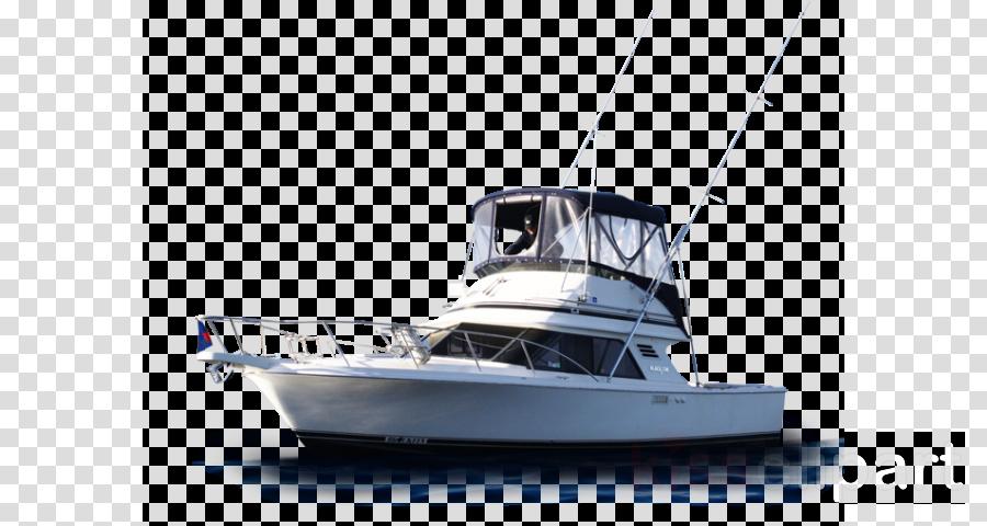 Fishing vessel Portable Network Graphics Recreational boat fishing