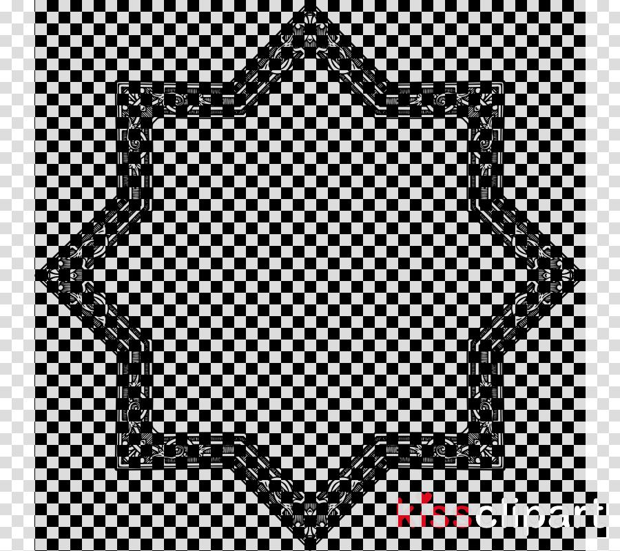 Kaaba Clip art Mosque Vector graphics Salah