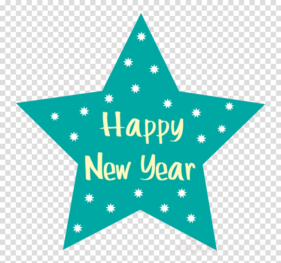 Christian Clip Art New Year Portable Network Graphics Image