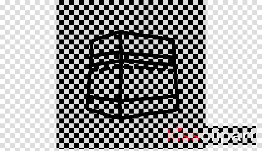 Kaaba Computer Icons Hajj Illustration Black Stone