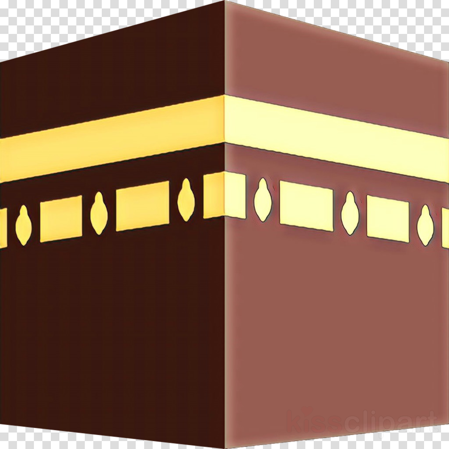 Kaaba Mosque Quran Hajr Ismail Religion
