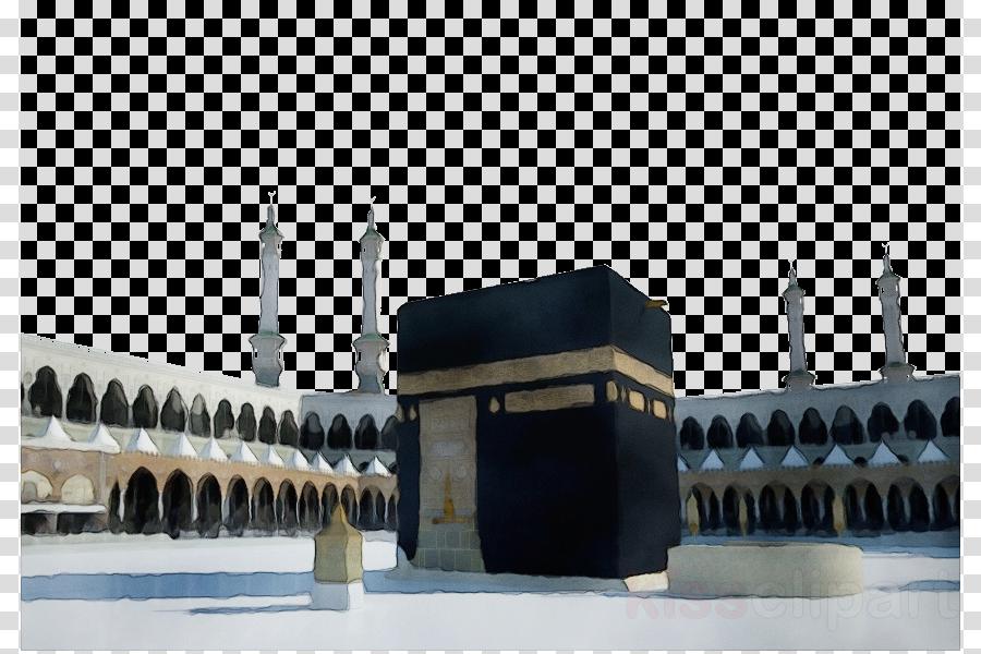 Kaaba Masjid al-Haram Medina Hajj Umrah