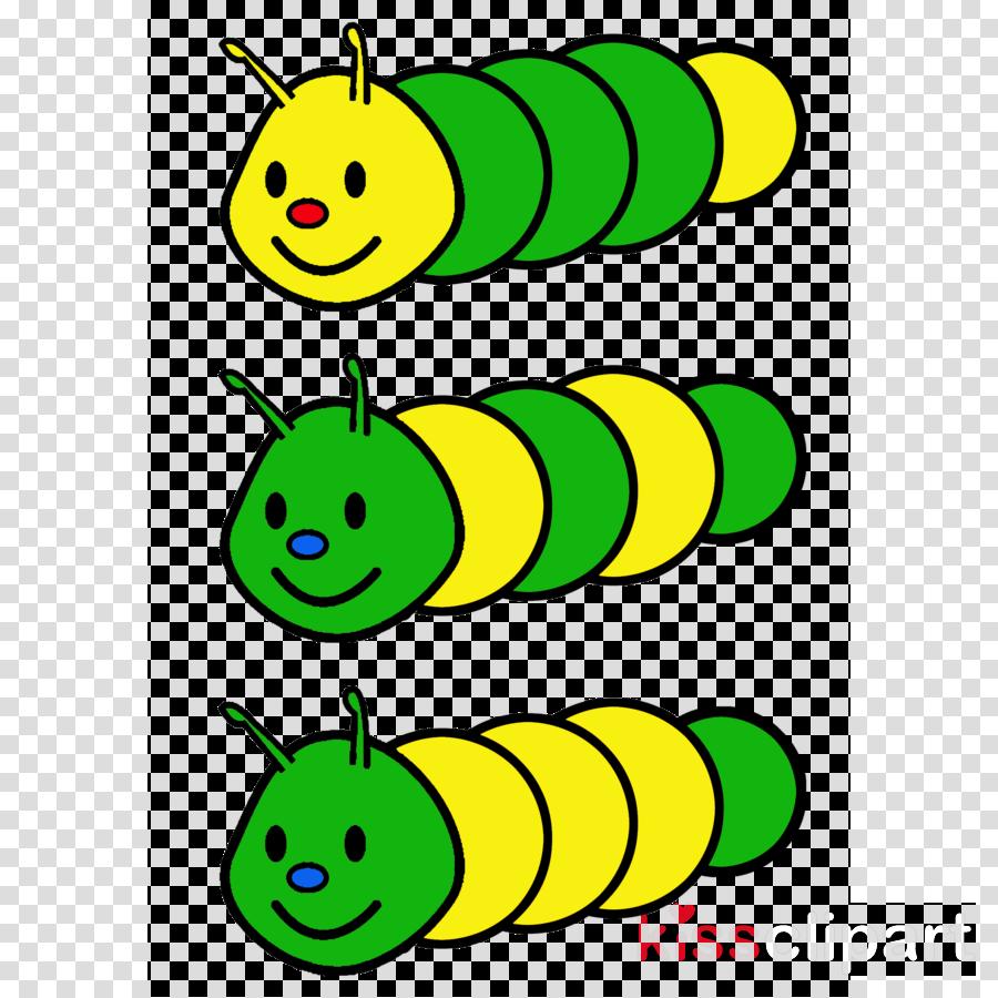 The Very Hungry Caterpillar Butterfly Caterpillar Inc. Clip art