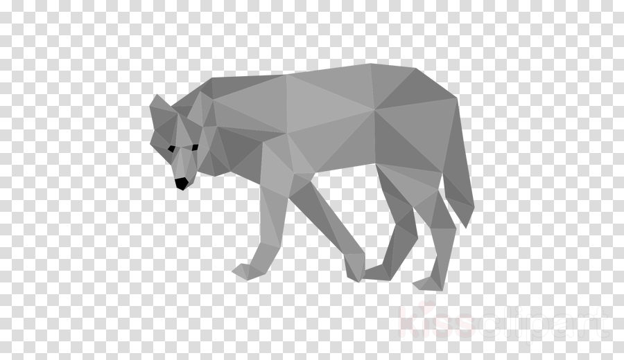 Portable Network Graphics Scalable Vector Graphics Wolf Encapsulated PostScript Psd