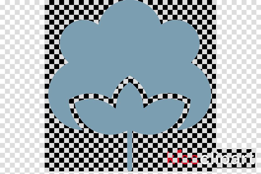 Portable Network Graphics Clip art Desktop Wallpaper Image Download