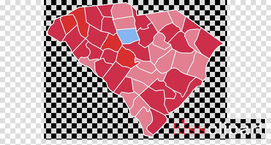 south carolinas republican primary - 900×480