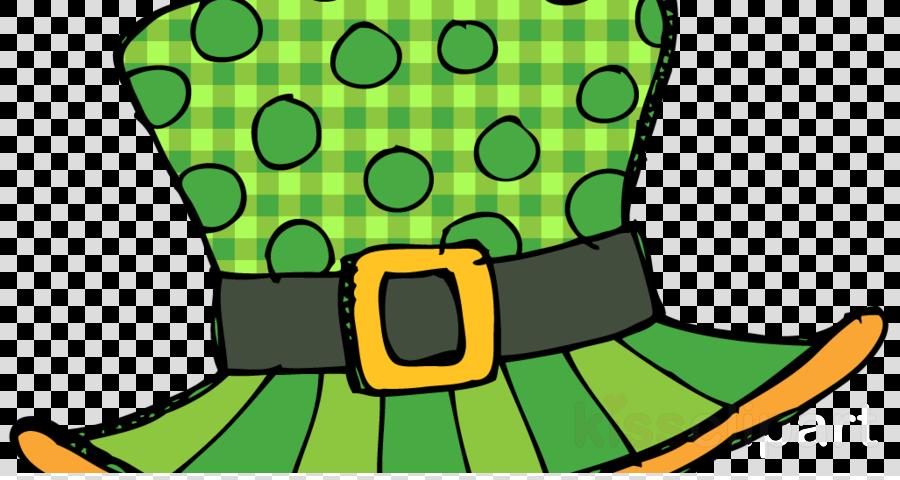 Saint Patrick's Day Clip art Irish people Shamrock Portable Network Graphics
